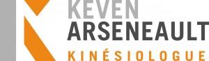 Logo_keven