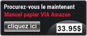 buy_now_amazon_fr