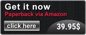 buy_now_amazon_en